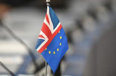 El Brexit templado espera arrastrar las acciones europeas al rojo