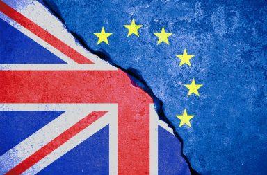El Brexit ocurrirá el 31 de octubre a pesar de la solicitud de retraso sin firmar del primer ministro, el Reino Unido dice