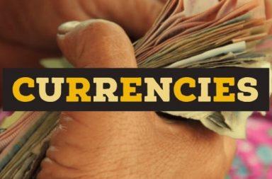 Dólar golpeado como euro, alza esterlina en acuerdo con el Brexit
